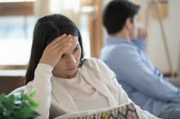 Hoe krijg ik mijn partner mee naar relatietherapie?