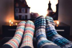 4 tips voor meer quality time met je partner