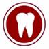 Angst voor de tandarts - Kids