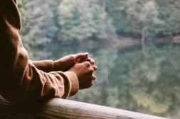 5 psychische klachten die vaker voorkomen dan je denkt